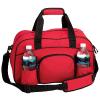 供应双肩包,旅行背包,旅行包