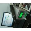 供应电动数控拧紧机