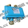 供应JHH-10对(JHH-4A通)煤矿用本安型通讯电缆接线盒