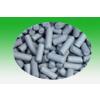 供应煤质溶剂回收活性炭