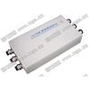 供应JHH-6通煤矿用本安型光缆分线盒矿用本安型光纤接线盒煤