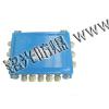 供应JHH-13通7对煤矿用本安型通讯电缆接线盒