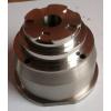 供应塑磁模具型芯