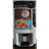 供应深圳咖啡机长短期出租,无月租。