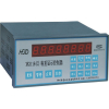 供应海富机电称重显示控制器厂家批发价格