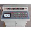 供应自动化控制系统厂家公司联系方式PLC自动化控制柜
