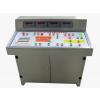 供应搅拌站集中控制系统单机PLC集中控制柜4秤HFPLC-104