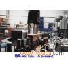 供应包装收缩热风机 热风包装热风器 进口收缩热风器