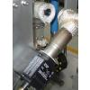 供应包装热风加热器 空气加热器 烘干收缩热风加热器
