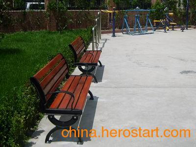 供应梅州小区休闲椅价格_公园休闲椅规格_户外休闲椅厂家