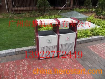 供应龙门垃圾桶_垃圾桶规格_户外垃圾桶_小区垃圾桶厂家