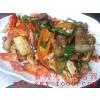 供应快餐炒菜抛锅技术培训哪里有得学/长洲快餐学习