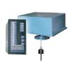 供应恒大HD-ZNZC重锤式料位计