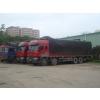 供应武汉到上海物流公司货运专线