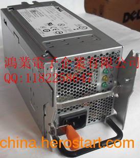 供应全新DELL T300电源只卖299