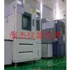 供应高低温交变湿热试验箱维修修理【不制冷不降温的原因及方法】