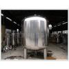 供应不锈钢多介质过滤器 地表水过滤器 水库水过滤器