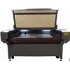 供应金乡1810激光裁布机,自动送料裁布机,激光印花机
