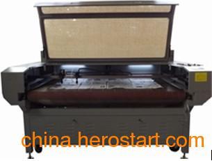 供应嘉祥1810激光裁布机,自动送料裁布机,激光印花机