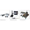 供应瑞士进口仪器表显示器D100S