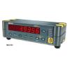 供应瑞士SYLVAC数据显示器D50S