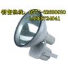 供应ZT6350-400W、金卤灯泡、ZT6350-250W、节能投光灯、江西