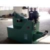 供应80型焊带分切机