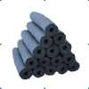 龙翔保温 最好的甘肃橡塑保温管厂家 兰州玻璃棉毡价格feflaewafe