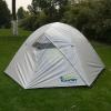 供应户外野营帐篷,速开帐篷,佛山自动帐篷