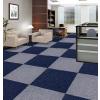 供应汇雅办公地毯-铺装便利-美观大方-价格便宜-保养简单