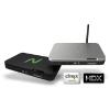 供应虚拟桌面瘦客户机NComputing N400 Citrix XenDesktop