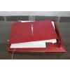 供应唐山印刷-信封印刷-档案袋印刷