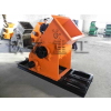 供应高端化硫矿石粉碎机推动经济发展的提高