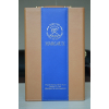 供应BK-206双支酒盒