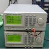 供应怎么办理二手仪器进口报关备案与香港中检---专业仪器进口报关公司