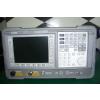 供应无锡仪器进口报关,光谱仪器进口代理,频谱分析仪进口报关
