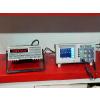 供应美国光学仪器进口报关,日本光谱仪进口代理