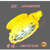 供应BCW6219 防爆吸顶灯