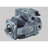 供应【恒力】A4V柱塞泵/A4VSO柱塞泵/A4VSO40LR柱塞泵