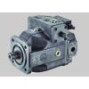 供应【恒力】A4V柱塞泵/A4VSO柱塞泵/A4VSO125LR柱塞泵