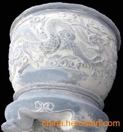 供应重庆水泥工艺品模具、文化石像、艺术石缸雕刻模具