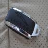 福州匹配汽车遥控,改装汽车折叠钥匙feflaewafe