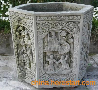供应重庆文化石模具