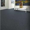 供应汇雅办公地毯 安装方便清理简单价格便宜 大量现货