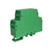 供应热电阻隔离器