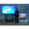 供应吉林65寸70寸82寸液晶*电视触摸电视 厂家 价格