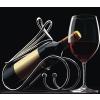 供应 蛇口港进口食品清关要多久时间/进口葡萄酒的种类