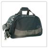 供应背包,双肩拉杆背包, 拉杆箱