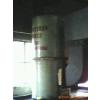 供应厂家直销 山东济南湿式脱硫除尘设备