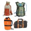 供应专做双肩包,时尚旅行背包,旅行包